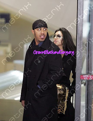 Kardashian Boyfriend on Kim Kardashian Steps Out With New Boyfriend Miles Austin       Page 7
