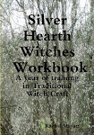 Silver Hearth Witches Workbook