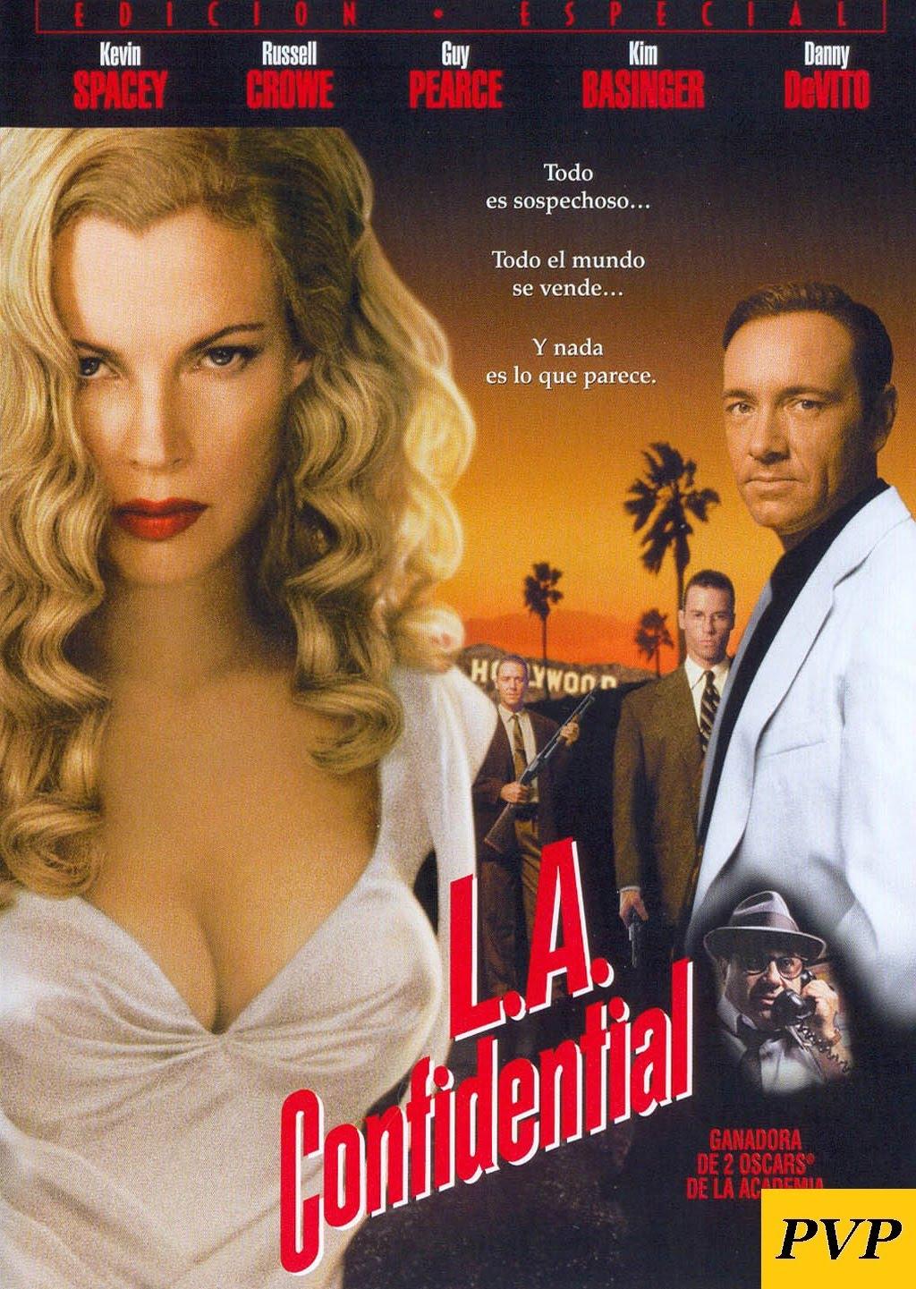 http://2.bp.blogspot.com/_0ScBfzhd814/TRpyiskD4jI/AAAAAAAAAhs/Y9m_zNcI57w/s1600/LA_Confidential.jpg