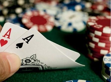 Casino milton keynes opening times