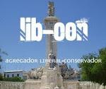 LIB-CON