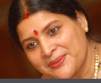 actress jayamala