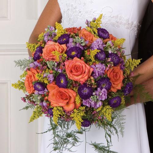 [bridal+bouquet+$150+(2).jpg]
