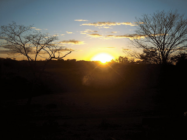 Paisagem do Cerrado_por-do-sol