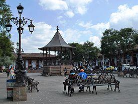 pueblos-de-michoacan