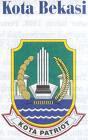 Kota Madya Bekasi
