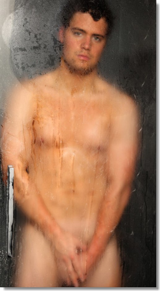 Male male female bisexual porn movies