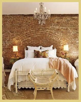 http://2.bp.blogspot.com/_0T3L4e_Paq8/TVJLjVTOO8I/AAAAAAAAARg/Q1c1H4hSHEo/s400/blog+brick+bedrooom+via+rooms+of+inspiration.jpg
