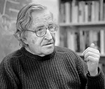 http://2.bp.blogspot.com/_0TMYvOL1r_o/S2JcpEANdeI/AAAAAAAAAKQ/i6SVeDBfHdE/s400/Chomsky.jpg