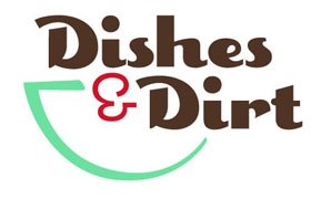 Dishes & Dirt
