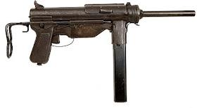 2nd Amendment Rifle Gun Right Protect  2TONE Hood Sunday Gunday