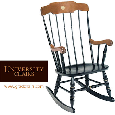Chairs college chairs amp graduation chairs beautiful college chairs
