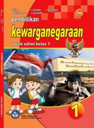 kelas 1 sd blog anak bangsa jendela koleksi link download bse sd