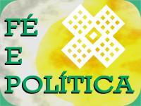 Fé e Política