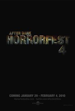 movie after dark horrorfest 2010