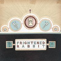 The Winter of Mixed Drinks,Frightened Rabbit, album, cover, screen, images, song, list