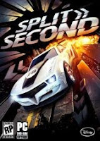 Split/Second, pc, game, screen, cover