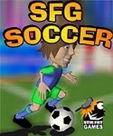 SFG Soccer, Football Fever, game, screens, new, box, art, cover, image, pc