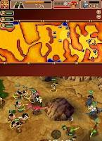 Legendary Wars, T-Rex Rumble, screen, image, box, art