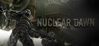 Nuclear Dawn, pc, game, screen, image, screenshot