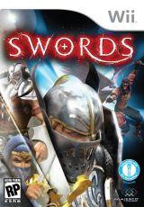 Swords, game, image, wii, nintendo
