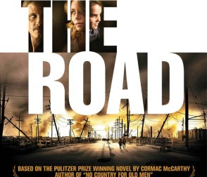 road, movie, film, posters