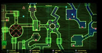 Gravity Crash, video, game, ps3, psps