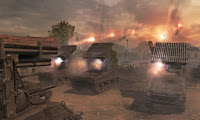 Company of Heroes Online, pc, system, image, screen