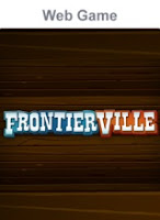 FrontierVille, web, game, image