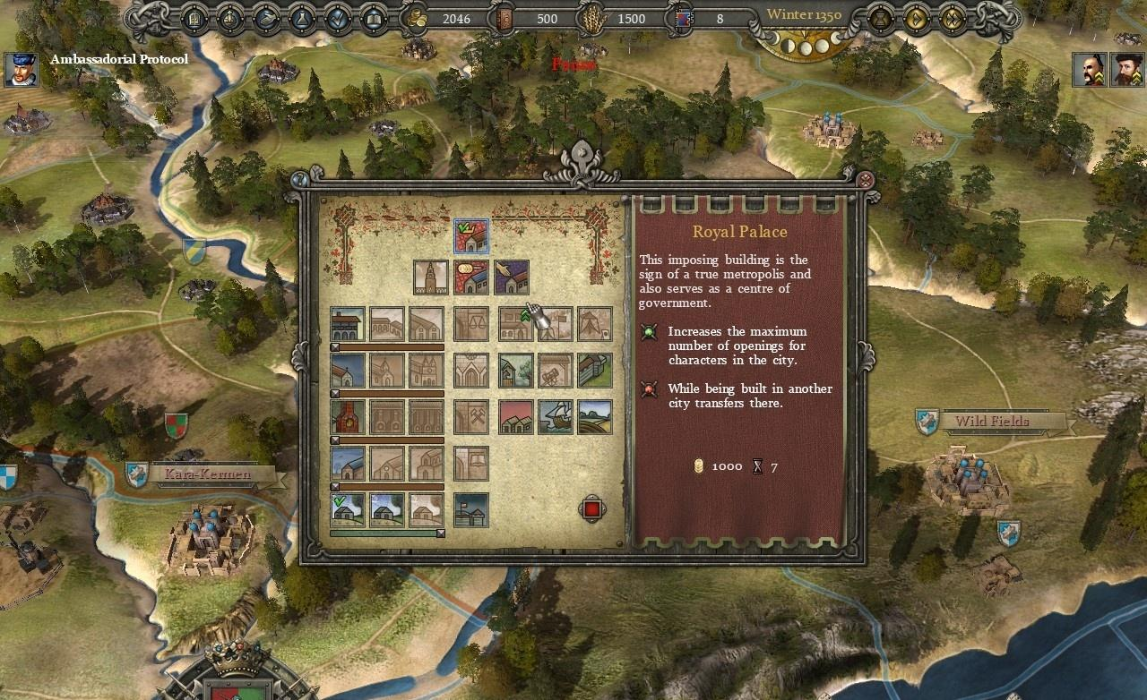 civ6 how to turn of animation in diplomacy