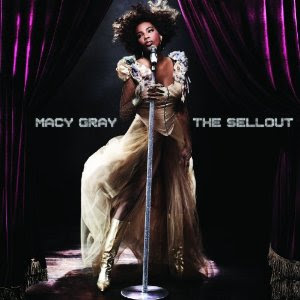 The Sellout, Macy Gray, cd, box, art, cover, image
