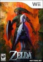 The Legend of Zelda, Skyward Sword, nintendo, wii