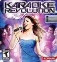 Karaoke Revolution: Glee, nintendo, wii, box, art, image