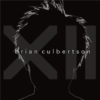 Brian Culbertson,  XII, box, art, cd, cover