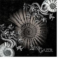 StarGazer, A Great Work of Ages, cd, album, audio, box, art