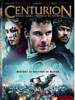 Centurion, DVD, BOX, ART