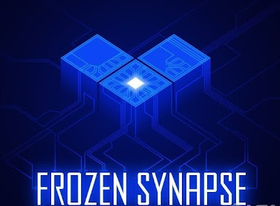 Frozen Synapse, pc, game, screen