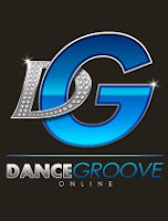 Dance Groove Online, pc, game, image