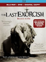 buy, Amazon, The Last Exorcism, Blu-ray, movie