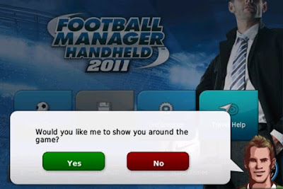 Football Manager Handheld 2011, apple, iphone