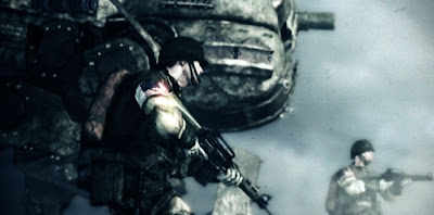 Steel Battalion, Heavy Armor, game, Xbox