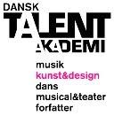 Dansk Talentakademi