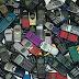 En Bolivia el número de líneas móviles sube 477% en 10 años