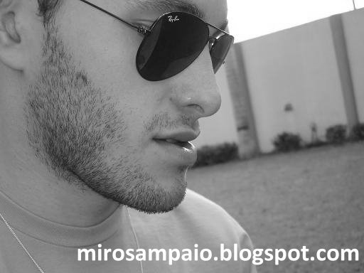 Miro Sampaio