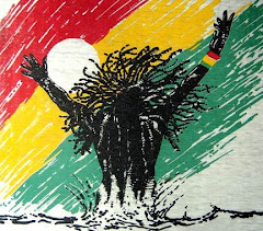 Reggae Mania