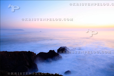 Photo Bretagne, Crozon, Lostmarch, Brittany, France, photographe de surf, Kristen Pelou, Finistere