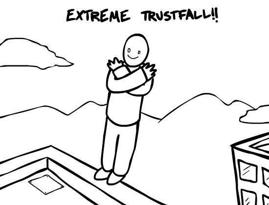 trust_fall.png