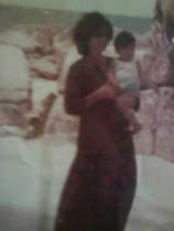 mak & saye