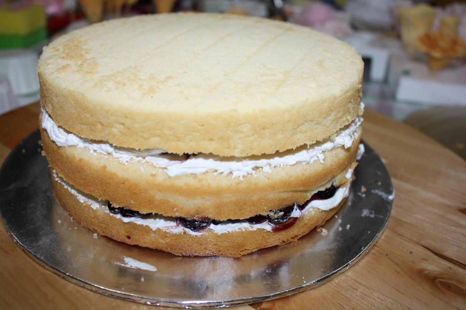 Cake Boss Dirty Icing : cek mek zue: Hanya sebuah senyuman yang menggambarkan....