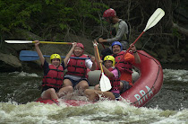 Family Rapids